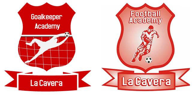 Académie La Cavera